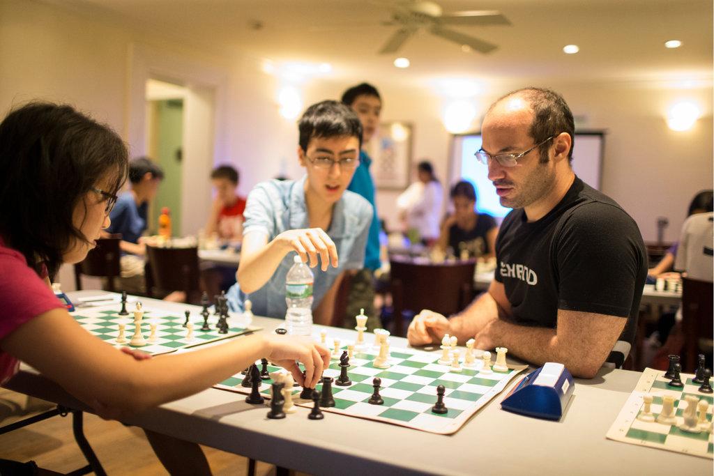 chess_club_1
