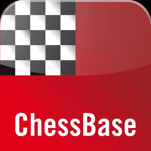 chessbasepng