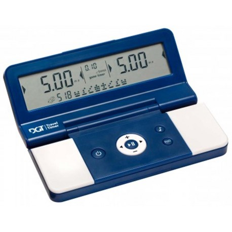 dgt-travel-timer-blue